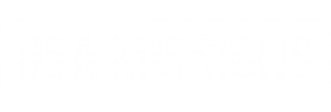 USA MISSIONS mobile logo